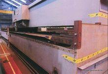 ESAB 'Numorex NXB' CNC Precisio