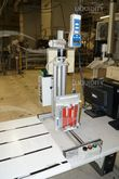 Frolyt Testing Systems Force Ga