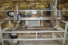 Erdman Automation Frame Dispens