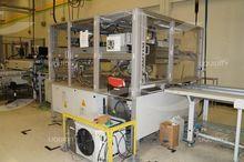 ATN A1207-269-BUR Automated Ind