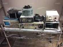 8ea Test equipment HPEUS9801684