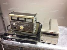 4ea Test equipment HPEUS9801684