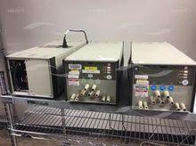 3ea Test equipment HPEUS9801684