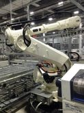 6-Axis Robot- ABB 'IRB 6640-130