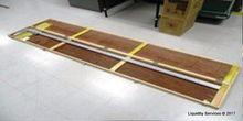 Vernier Calliper( 2 m )- Hengli