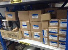 Unused Laminator Spare Parts- P