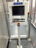 Line Automation / Integration /