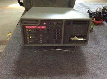 BMI 3030A Power Profiler Basic