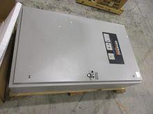 Generac model GTS030W-3K2LDNAN