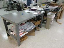 40pcs Copy Room Carts SLGHC3411