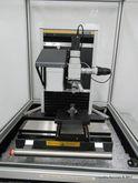 Micro Hardness Tester - Fischer
