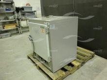 VWR 1350F Oven GOBMEYR3209564
