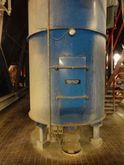 Simatek Air Filtration and Cool