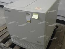 Applied Biosystems ABI Prism 79