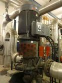 ABB 'OVKDV' Large Capacity Pump
