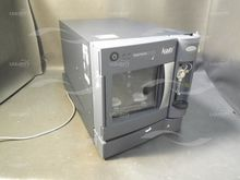 Waters/Acquity 186015006 UPLC S