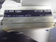 Mettler Toledo PG6002-S Delta R