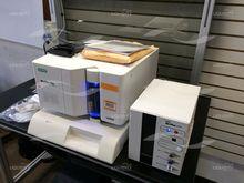 Bio-Rad Bio-Plex 200 System Mul