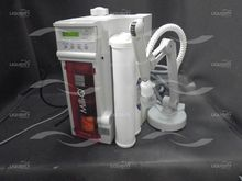 Millipore Milli-Q Water Purific