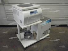 NEU-TEC Group Scan Speed 40 Vac