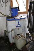 Beko Water / Oil Seperator  HKT