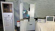 Hofler 'ENZ400 ' CNC Multi Axis