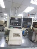 Dicing Saw - MTI 'NSS-612' SGPN