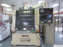 High Speed CNC Sawing Machine -