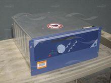 1999 Huttinger PFG 1600 RF RF G