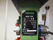 Rexon 'RDM 170A' Pillar Drill M