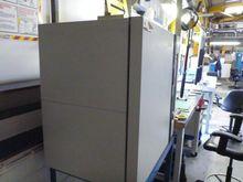 Carbolite 'PFSC 200' Oven 240V