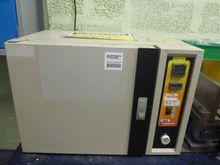 Carbolite Oven  UTCC_EU416407