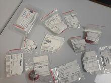Vici 11 x Accessories Asset ID
