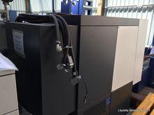 Rofin Laser 'RSM Powerline 100D