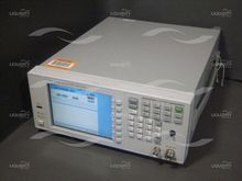 Agilent N9310A RF Signal Genera