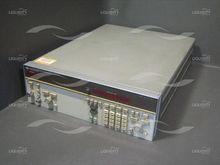 Hewlett Packard 8673G Synthesiz