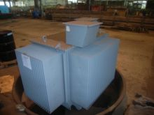 4x Power Rectifiers - France Tr