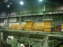 Coal Fired Generation Unit (Sta