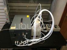 Tecan SPE TE-VacS Vacuum Separa