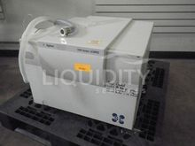 Agilent G19460 Mass Spectromete