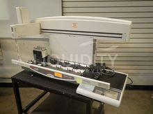 Biomek 3000 Laboratory Automati