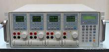Chroma '6314' DC Electronic Loa