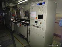 CVD- ASM 'SC-B2'  LION - AP6057