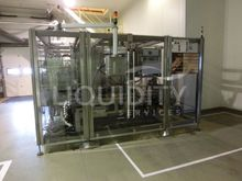 2007 3S Packaging Technology /