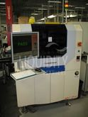 2012 Mirtec In-Line Automated O
