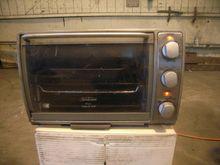 Pie Oven - 1x - Sunbeam BT5350