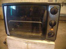 Pie Oven - 1x - Bellini BTTO16
