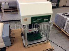 Nano Screen NSX-1536 Automated