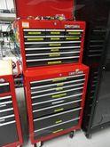 Craftsman 2 Pc Tool Box LUMBLOO