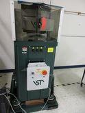 VST Vibration and Shock Technol